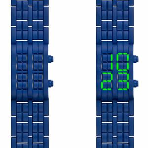 NEO horloge