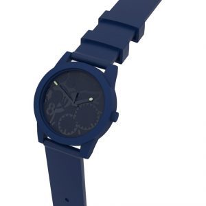 TOO LATE Watch JOY BLUE JEANS Ø39 mm