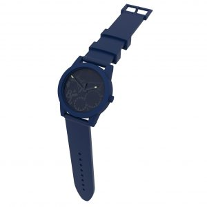 TOO LATE Watch JOY BLUE JEANS Ø39mm
