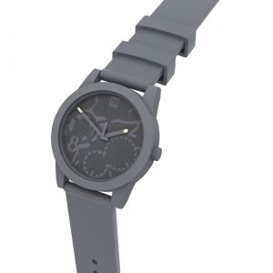 TOO LATE Watch JOY GREY Ø39 mm