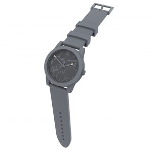 TOO LATE Watch JOY GREY Ø39mm