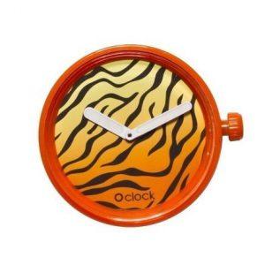 O'CLOCK Original uurwerk Model nr26 Ø30 mm